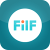 Filf Review